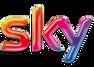 sky-logo223-105x75.png