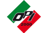 opi-2000-205x146.png