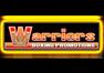 warriors-205x146.png