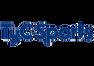 tyCsports-205x146.png