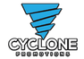 cyclone-promotions.png
