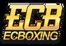 ecb-boxing.png