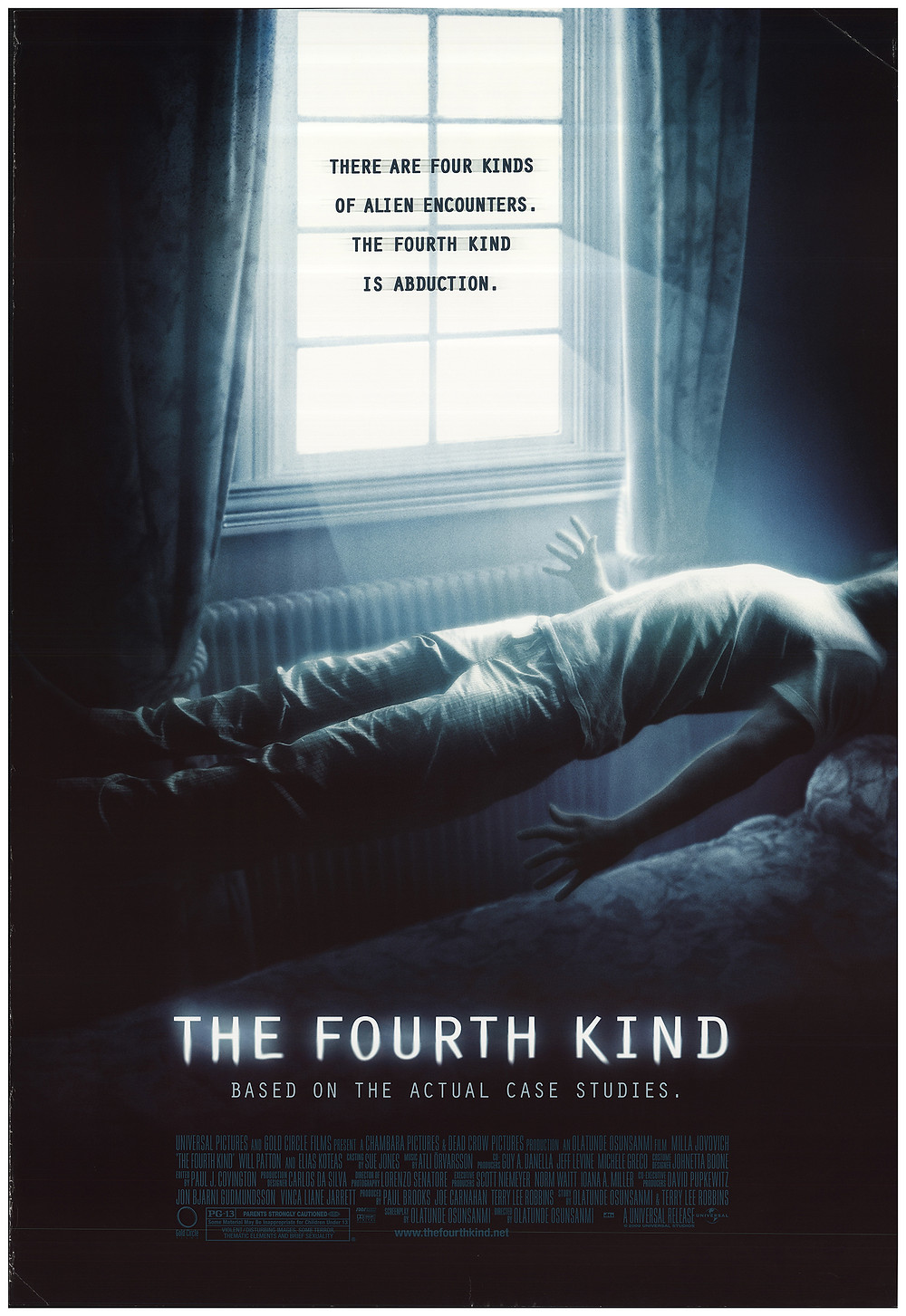 the fourth kind horror movie found footage aliens hypnosis