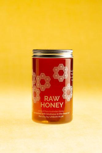 Raw Honey_Warners Bay