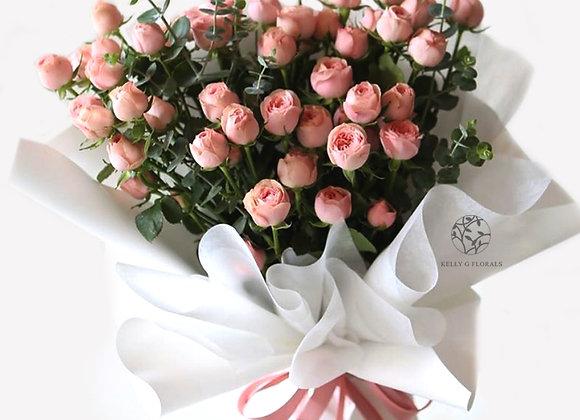 Best Mini Roses