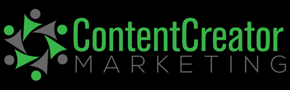 Content Creator Marketing