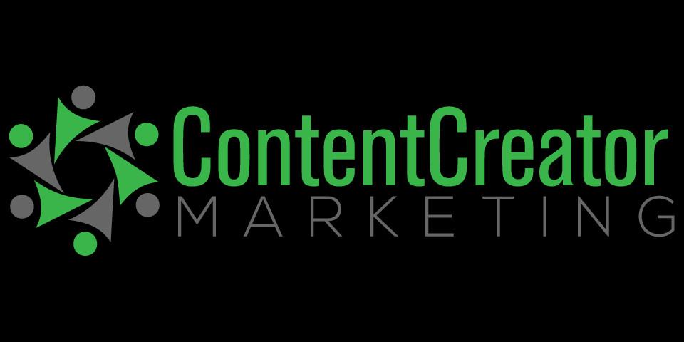 Content Creator Marketing