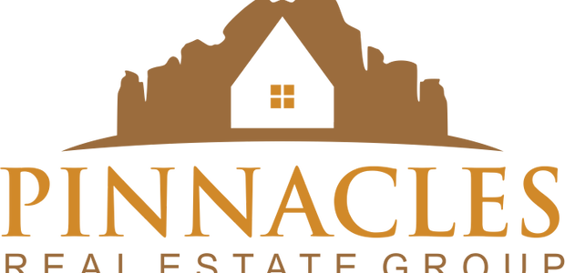 Pinnacles Real Estate Group