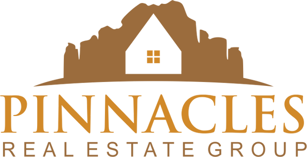 Pinnacles Real Estate Group