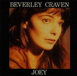 "Joey - 1990 - Europe 3"" CD - 656323"