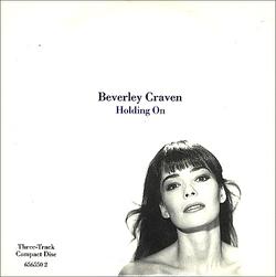 "UK 3"" CD Single - 6565507"