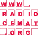 logo RADIOCEMAT.png
