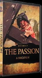 DVPAS-The-Passion-A-Brickfilm-3D-DVD_HI-