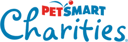 PetSmartCharities_US_Logo_RGB.png
