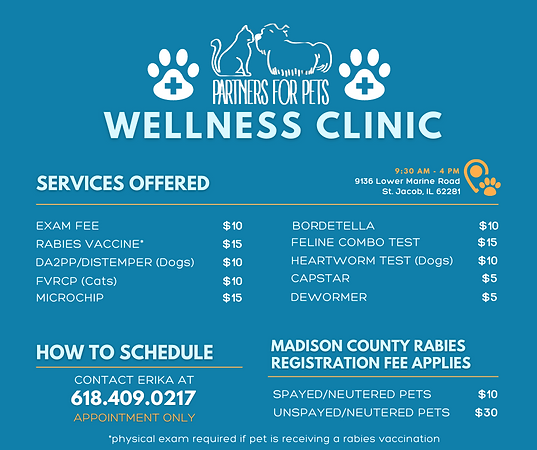 P4P Wellness Clinic Poster — Use (2).png