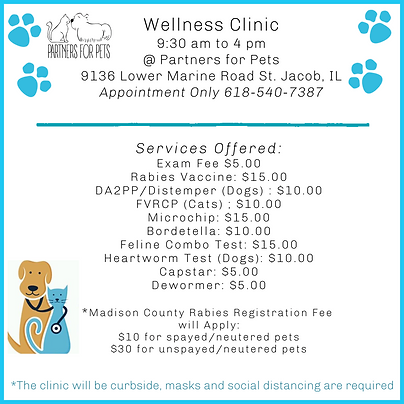 new update wellness clinic 10 20_2.png