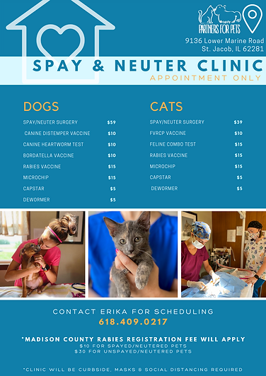 P4P SpayNeuter Clinic Poster_Use.png