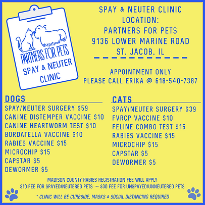 spay neuter clinic p4p (1).png