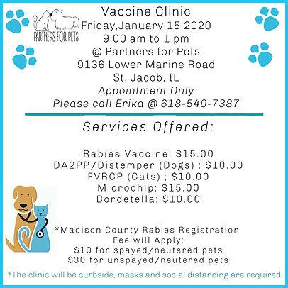 vaccine clinic 1 15 20.jpg