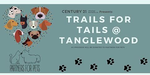 tanglewood event.jpg