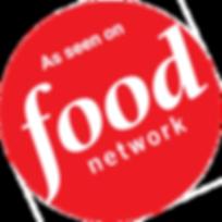 kisspng-food-network-hot-sauce-cooking-v