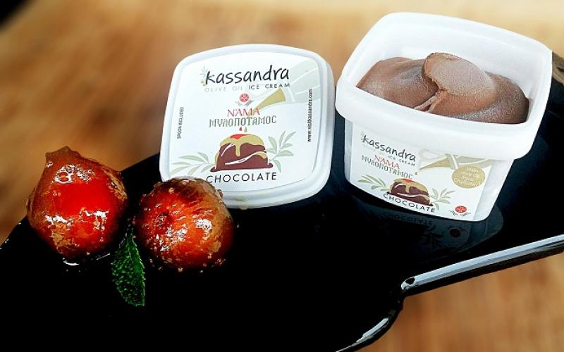 icecream-kassandra-nama-mylopotamos.jpg