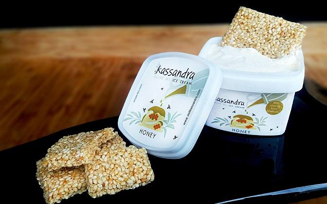 icecream-kassandra-honey.jpg