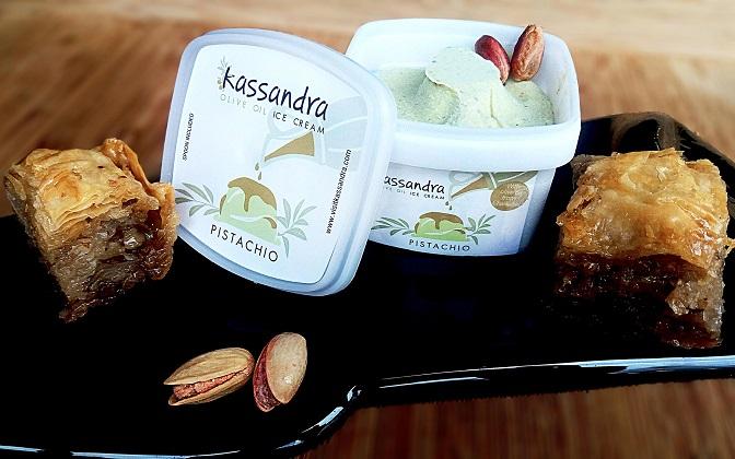 icecream-kassandra-pistachio.jpg