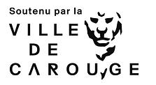 Carouge.png