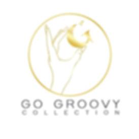 go-groovy-collection-logo.jpg