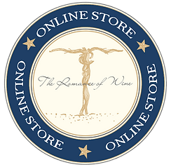 Summit Estate Online Store