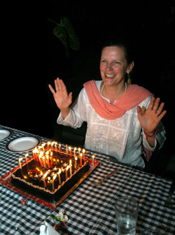 Pat's-Birthday-Hardwar-2008.jpg