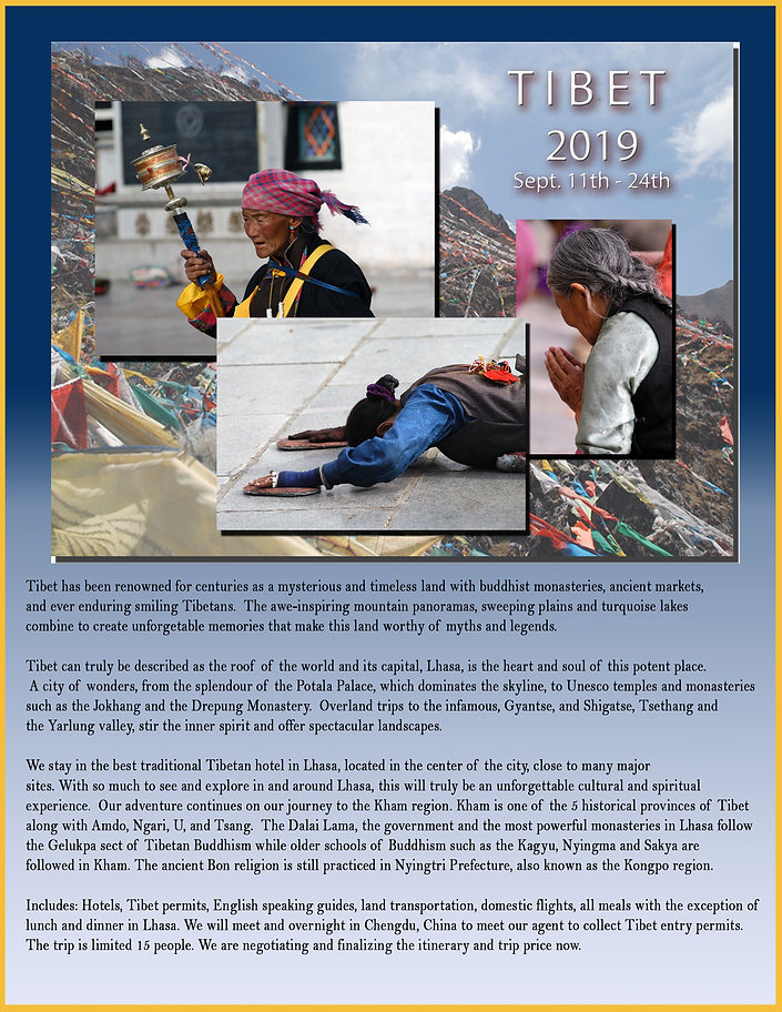 _____Tibet Flyer 2019  Sept 11 - 24.jpg