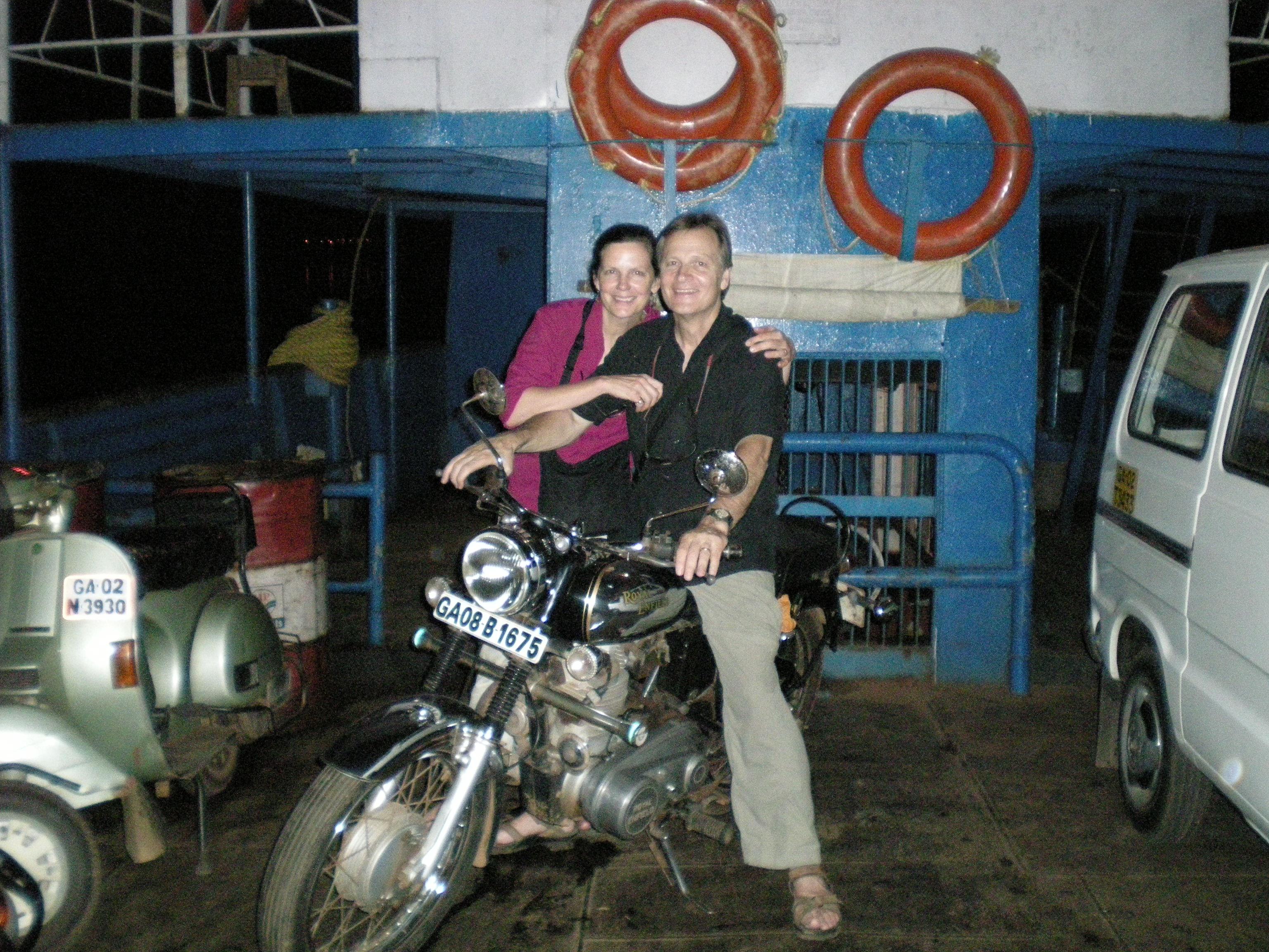 Dan Pat Motorcycle.JPG