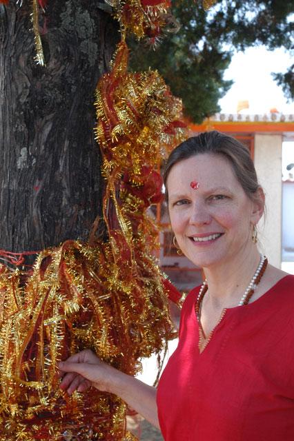 Mom-Durga-Temp.jpg