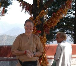 Dad-Durga-Temple.jpg
