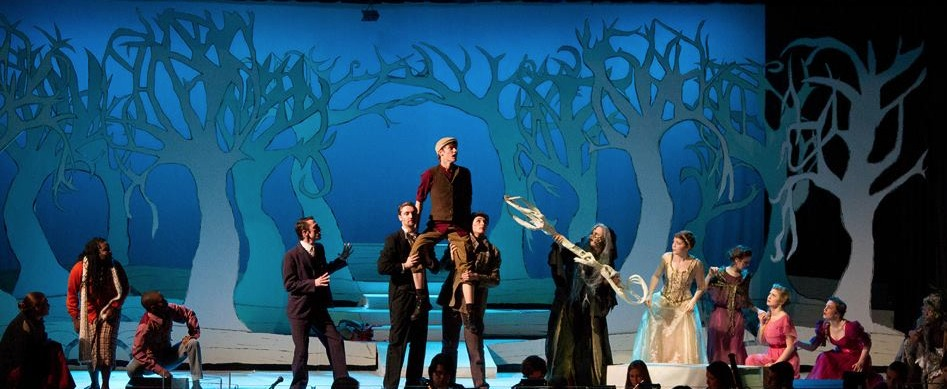 Into the Woods 2015 11159509_10205091455984662_4535954492017722449_n_edited