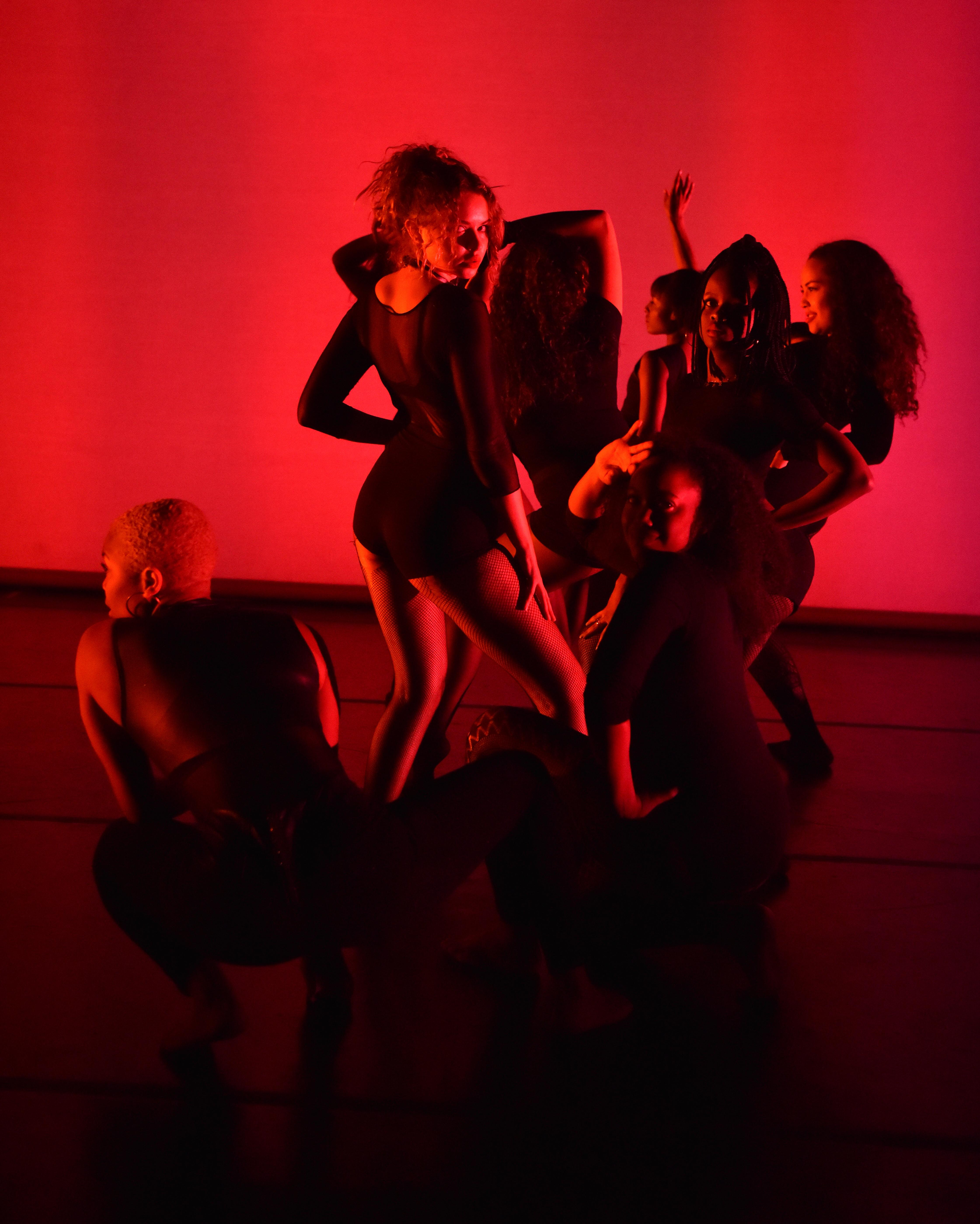 DanceLight3-3