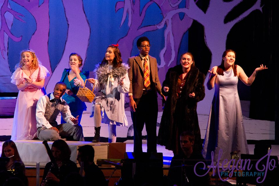 Into the Woods 2015 22711_10205111673250081_3856886362445010885_n