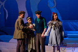 Into the Woods 2015 10314604_10205111655449636_5990249433692804818_n