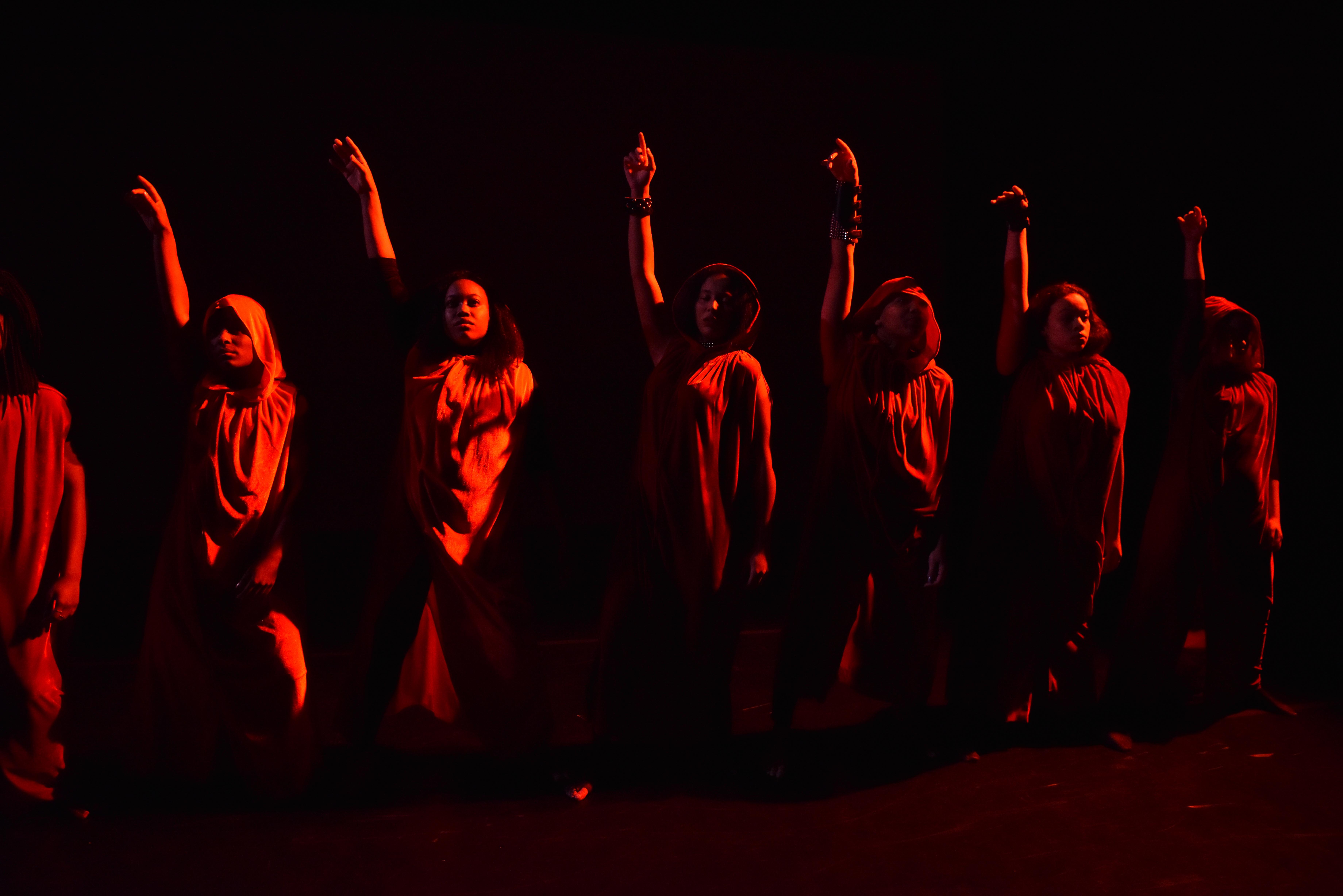DanceLight3-5