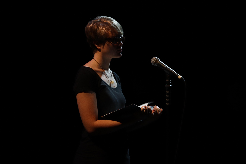 Hannah Manikowski