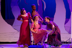 Into the Woods 2015 11108213_10205091500585777_5660323089497720150_n