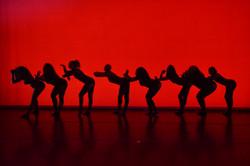 DanceLight3-4