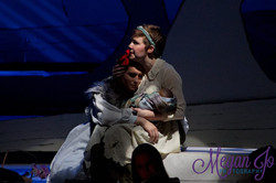 Into the Woods 2015 11109442_10205111657689692_9107922016881760178_n