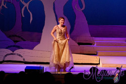 Into the Woods 2015 10931427_10205091493065589_924767760405046722_n