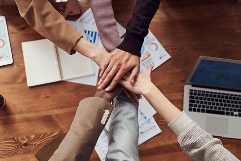Creative-marketing-team-Gibraltar