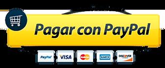 boton-pagar-con-paypal.png