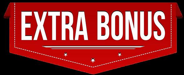 bonus sin fondo.png