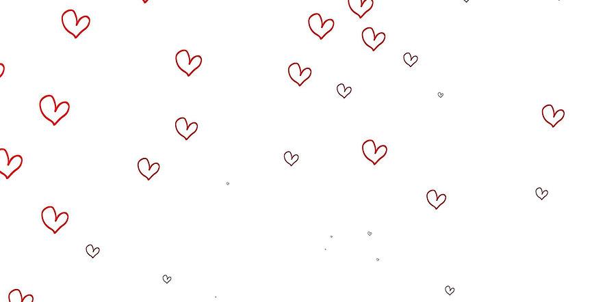 fondo corazones.jpg